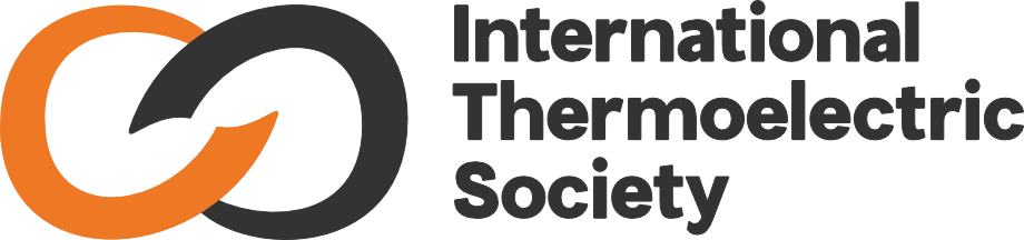 International Thermoelectric Society