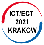 ICT/ECT 2021 Rescheduled to Sept. 5-8, 2021